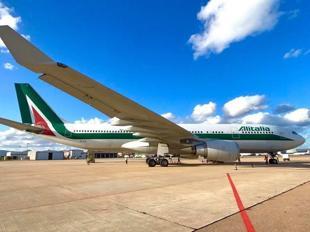 Decolla la nuova Alitalia: mettiamo mano al borsellino Egxgq0qx0aedobf-kwhf-u32101931465943n6f-656x492corriere-web-sezioni_304x232