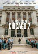 The Chicago Trial 7