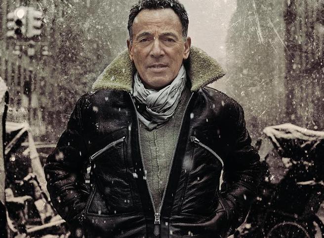 Bruce Springsteen: «Trump perderà e sarà la fine di un lungo incubo. E tornerò a San Siro»