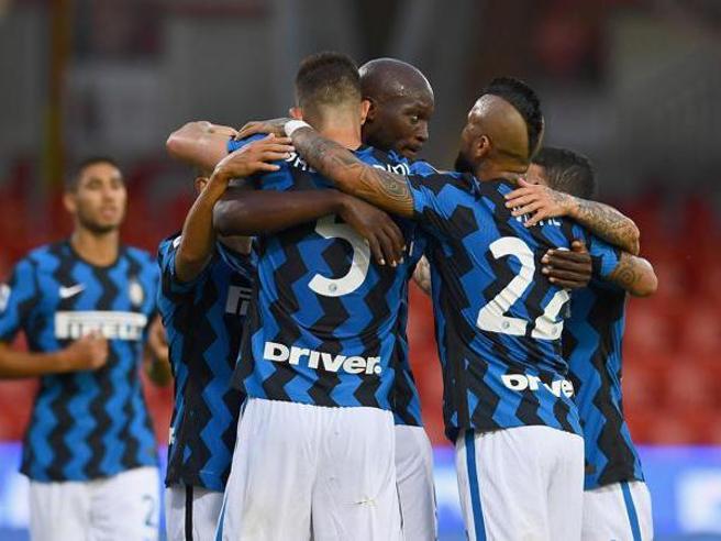 Serie A, dove vedere Crotone-Juventus e le altre partite della quarta giornata di campionato