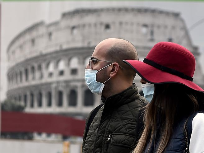 Centrodestra unito |  nel segno questa volta di Berlusconi  La bussola di Ocone