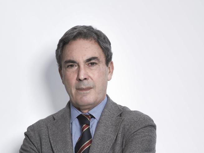 Clementi: «Sottovalutata la ripresa globale. Ma già da luglio casi gravi dall'Est»