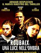 Roubaix a light
