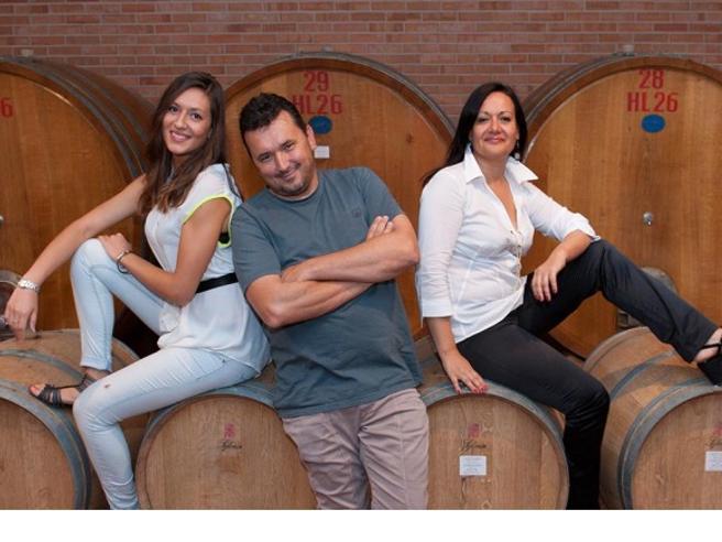 Il Barolo Cogno 2016, l'Appius 2015 e il Giulio Ferrari 2008. I migliori 15 vini d'Italia per la guida del Corriere