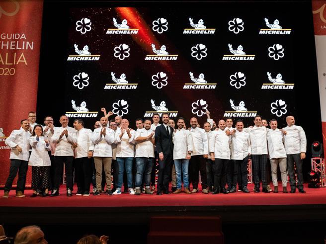 Gli chef stellati contro il Dpcm: «La chiusura alle 18 è inammissibile»