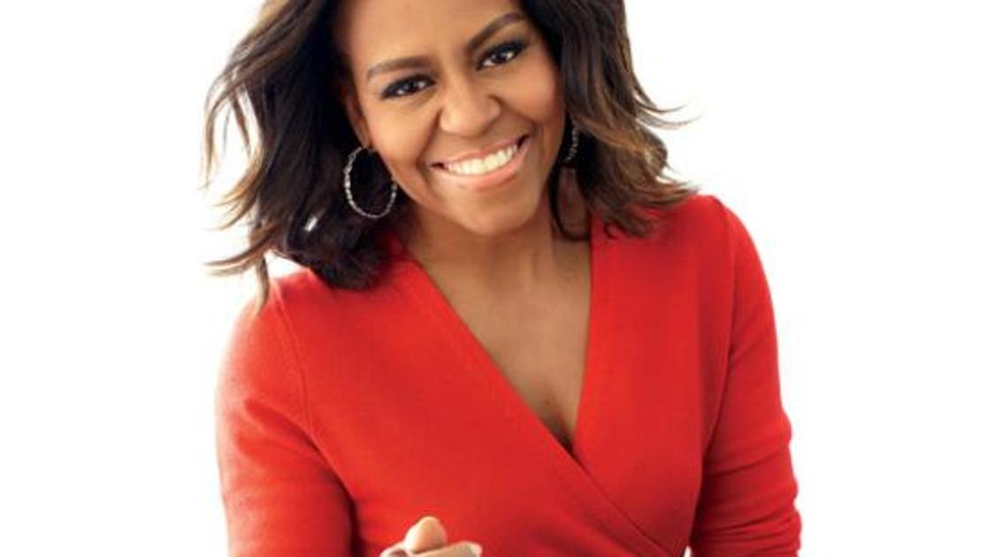 Spaghetti pomodoro e spinaci, il metodo geniale di Michelle Obama per farli one pot