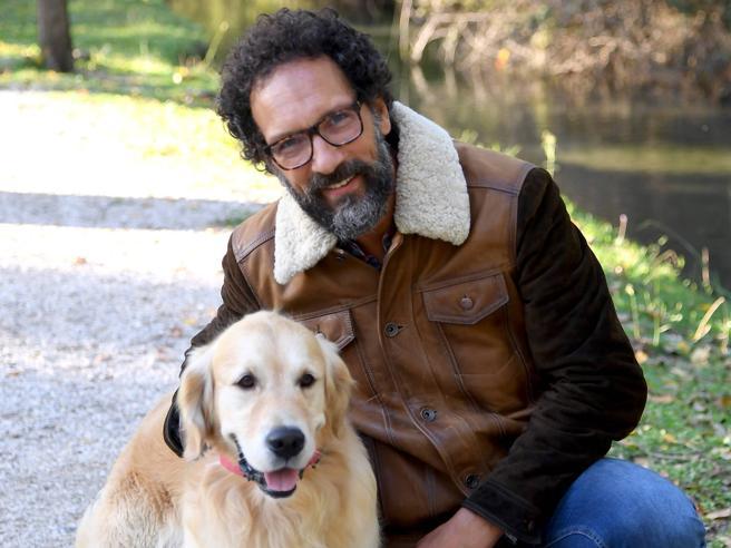 Federico Quaranta: «Nel Provinciale racconto i sapori nascosti dell'Italia»