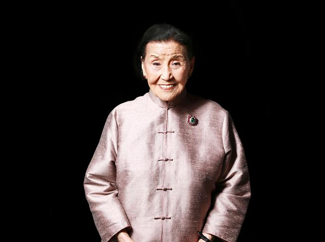Cecilia Chiang, muore a 100 anni la cuoca icona più anziana del mondo