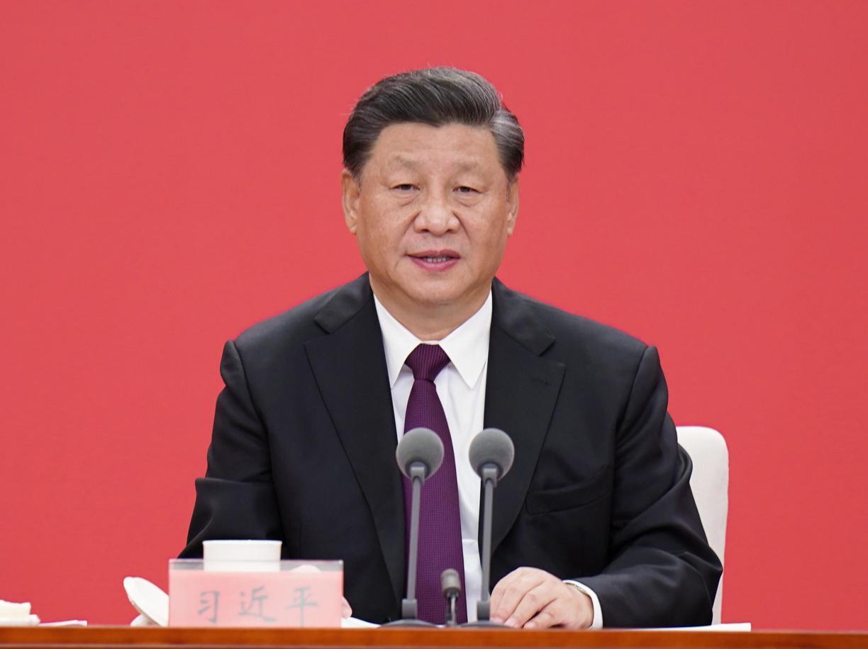 La Cina agricola non è solo riso