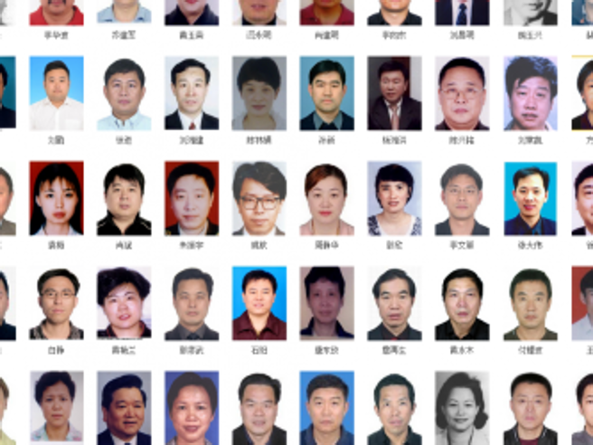 Smantellata la squadra di rimpatrio coatto creata da Pechino
