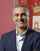 Jamil Sadegholvaad