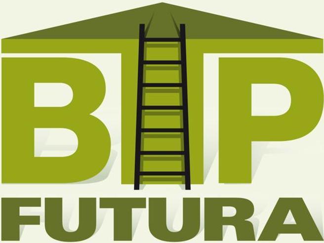 Btp Futura, dal 9 novembre prende il via il collocamento ...
