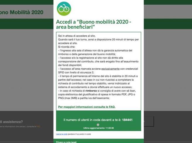 Il governo giallorosa di Giuseppi, Gigino e compagnia cantante - Pagina 13 Clipboard-0013-kDa-U3220883423066BX-656x492@Corriere-Web-Sezioni