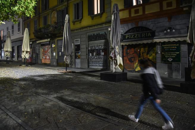 Valle d'Aosta, tampone per 880 insegnanti: 1% positivi