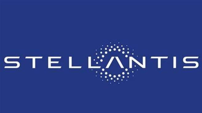 Stellantis: svelato il logo del colosso dell'auto PSA-FCA
