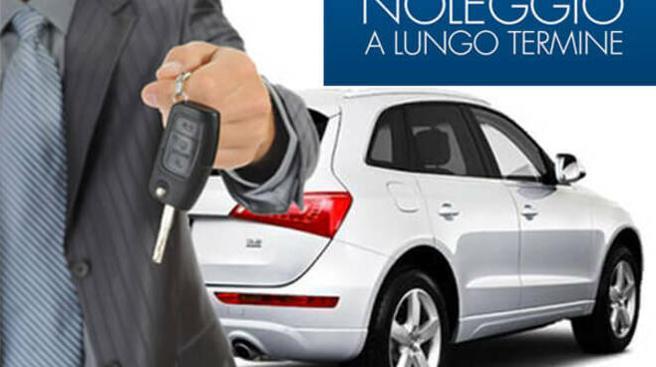 L'auto nuova: comprarla o noleggiarla?