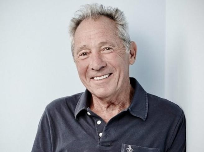 È morto Israel Horovitz, maestro dell'Off Broadway