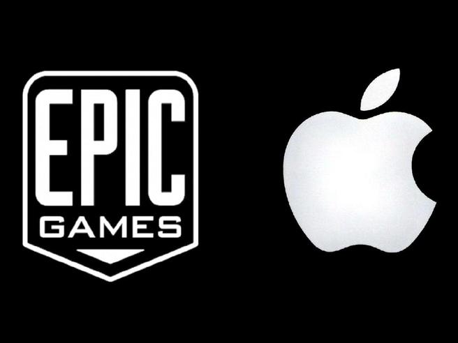 Fortnite e lo scontro con Apple: come salvare i V-Buck «intrappolati»