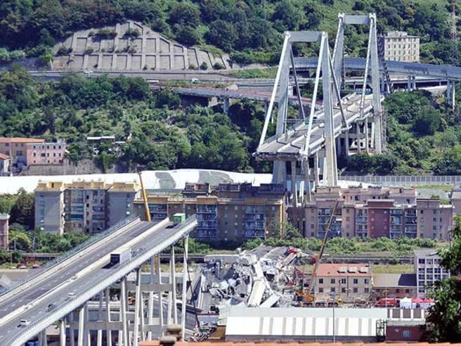 Ponte Morandi - Pagina 5 315.0.1341455784-ksTD-U32201421449395ayE-656x492@Corriere-Web-Sezioni