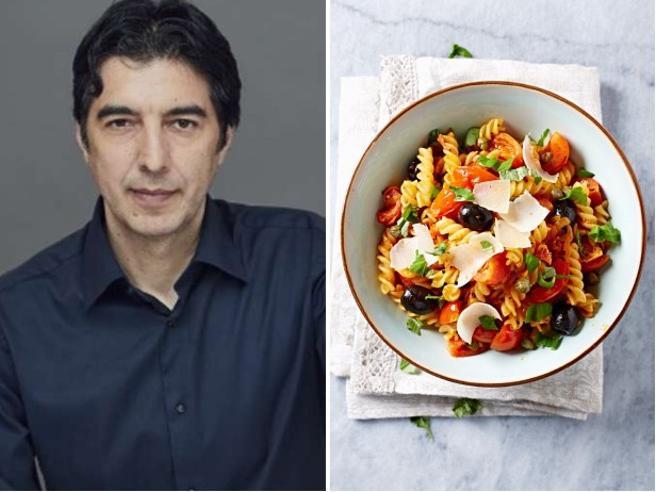 Valter Longo: «La dieta mediterranea è stata snaturata, fatta così fa male»