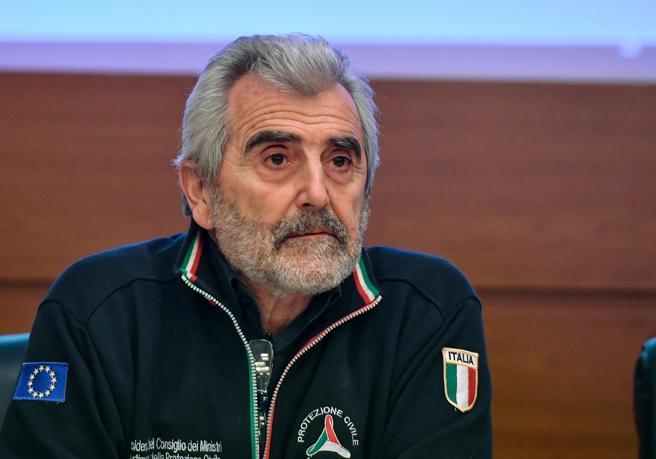 Miozzo (Cts): «Le scuole chiuse sono la  vera emergenza. Dobbiamo riaprirle»