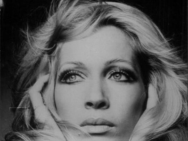 Isa Stoppi, addio alla modella con gli occhi del mare: «Stregarono il mondo»