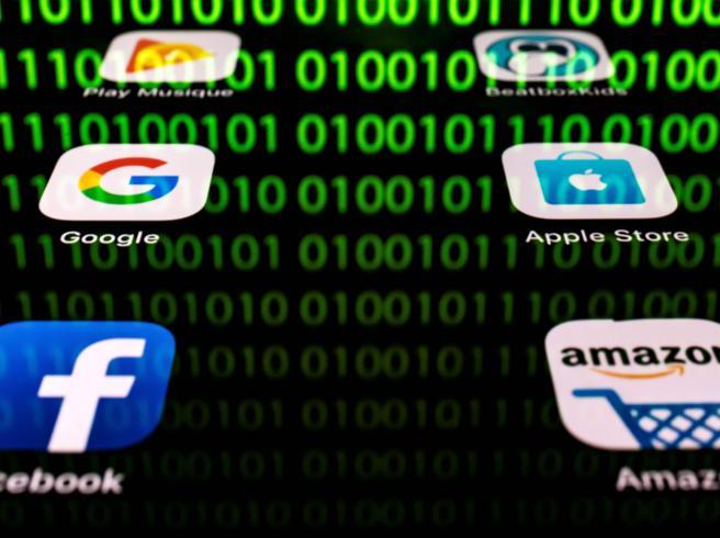 Silicon Valley, arroganza, cattiveria e ambizione: il libro che smaschera la «valle oscura»