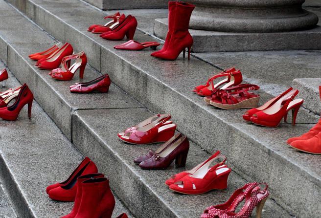 Giornata contro la violenza sulle donne: perché si celebra il 25 novembre