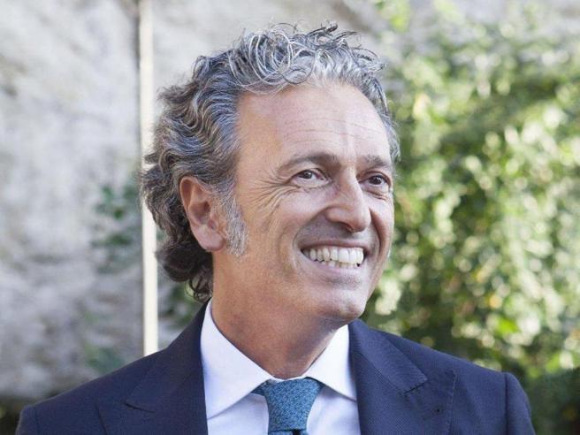 Nuovo commissario alla sanità della Calabria: scelto Narciso Mostarda