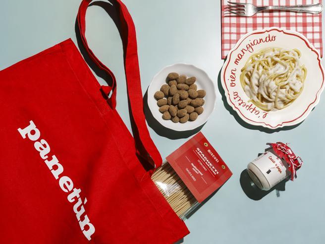 Regali di Natale, 15 idee gourmet sotto i 20 euro