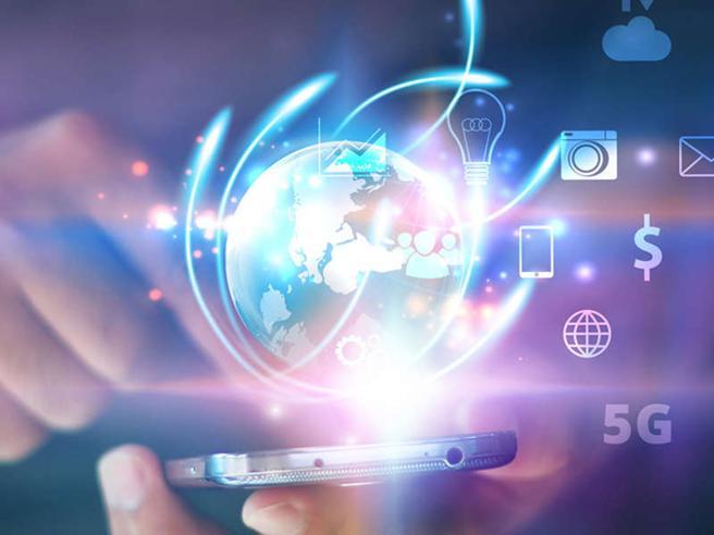 Il lockdown raddoppia i giga consumati sui cellulari  e migliora le offerte  mobile