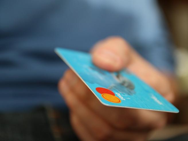 Guida al Cashback di Natale Dallo Spid alla  app IO: ecco  tutto quello che serve per  avere il rimborso