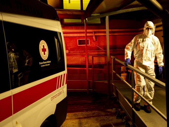 Muore in ospedale di Covid a 29 anni: «Non aveva patologie pregresse»