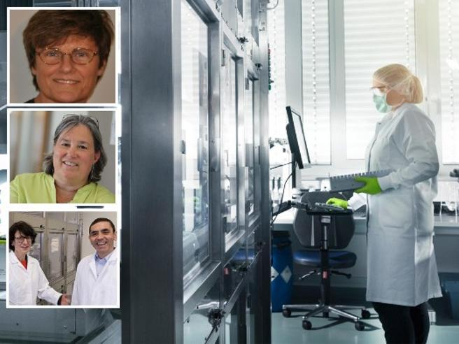 Vaccino Covid, la battaglia tra Pfizer e Moderna per la «rivoluzione mRNA»