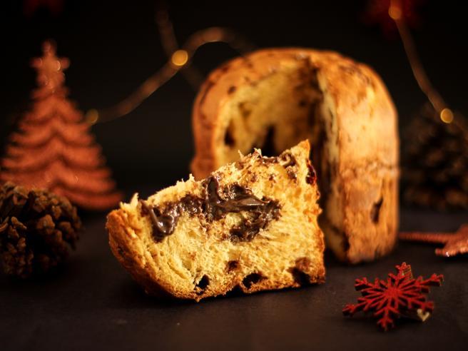 Lo «zuccherometro» per non esagerare con i dolci a Natale