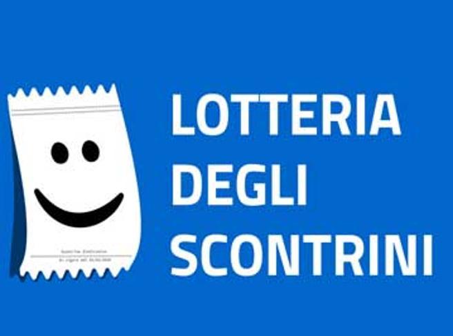 Lotteria degli scontrini, ecco come funziona e come richiedere il codice per giocare