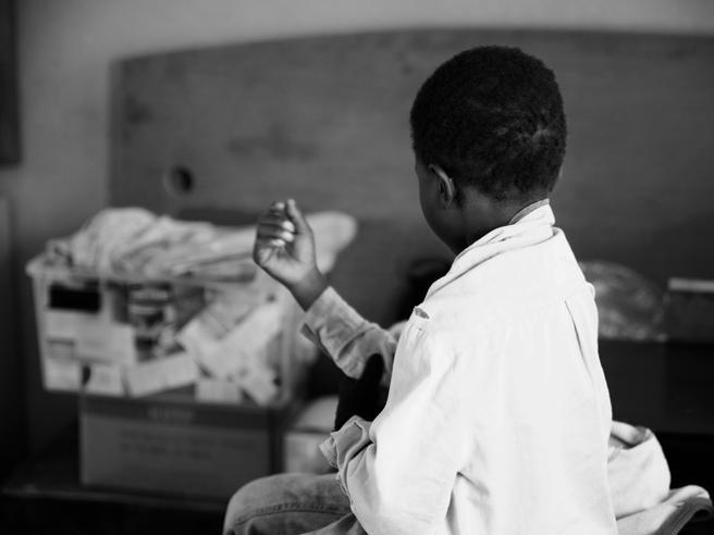 Malawi, où le sida chez les jeunes est vaincu en étant ensemble