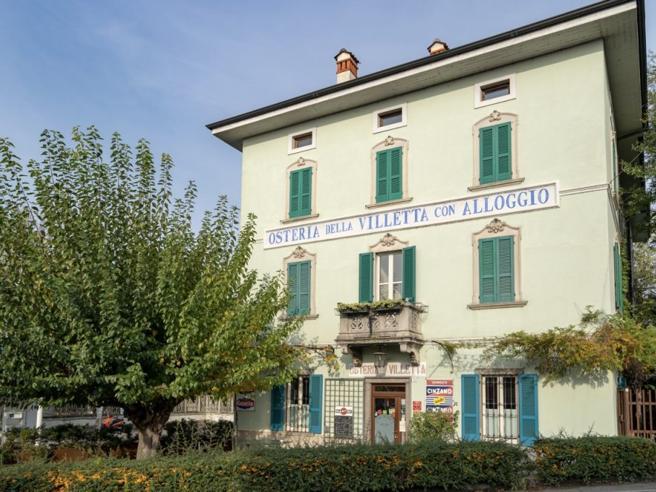 Gambero Rosso 2021, ecco la guida alle migliori osterie d'Italia
