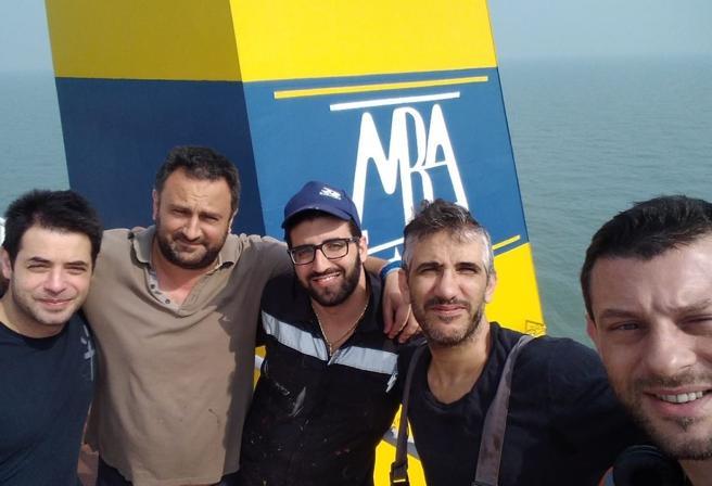 Regole anti-Covid e ritardi: i 19 marinai «dimenticati» da 17 mesi nel Mar della Cina