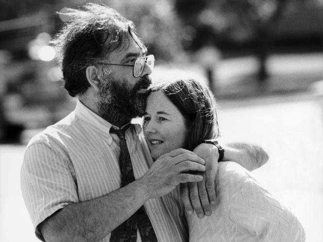 Francis Ford Coppola: «Voglio fare il mio ultimo film sulle cose che stiamo scoprendo nella pandemia»