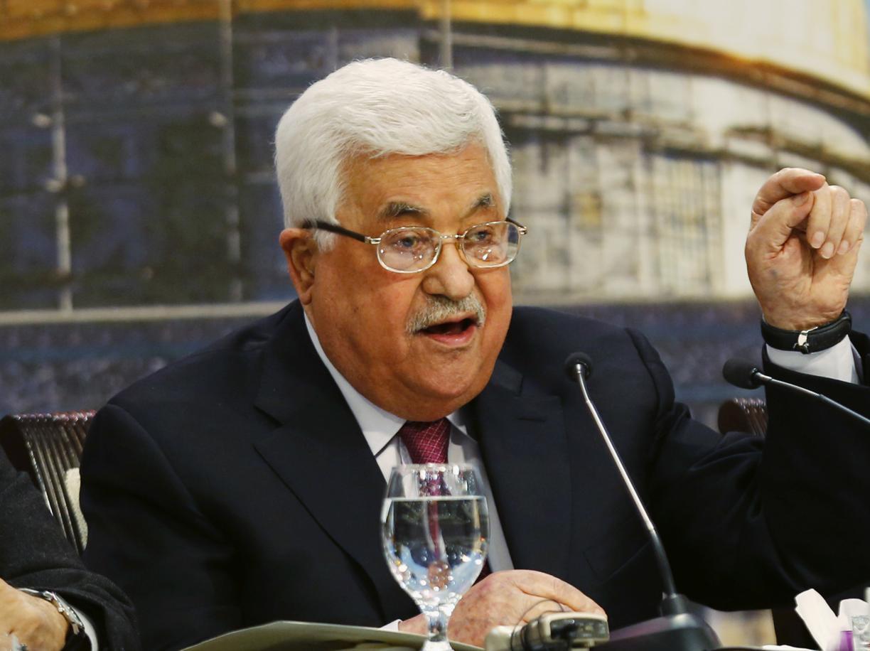 Palestinesi, elezioni ancora lontane