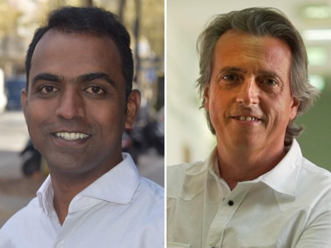 Global Teacher Prize, il vincitore è l'indiano Ranjit Disale. L'intervista al finalista italiano Carlo Mazzone