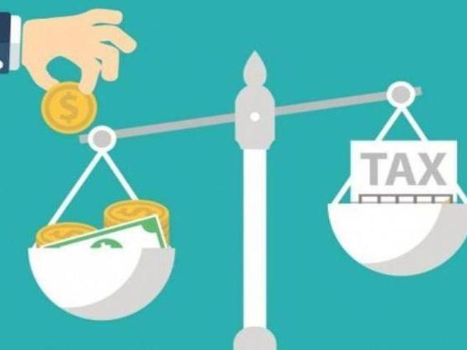 Patrimoniale, nuova tassa oltre i 500 mila euro di ricchezza? Di cosa si parla