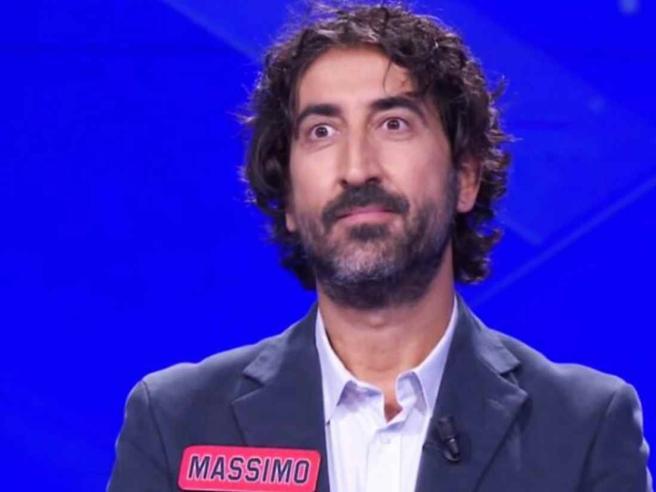 Il campione dell'Eredità sbaglia apposta una domanda e perde 180mila euro