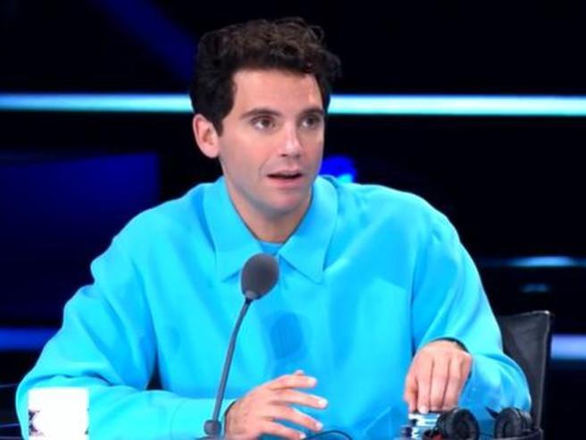 X Factor 2020, la semifinale tra i cloni di N.A.I.P. e lo spoiler di Mika su Hell Raton: «Ha avuto il Covid» - Il meglio e il peggio