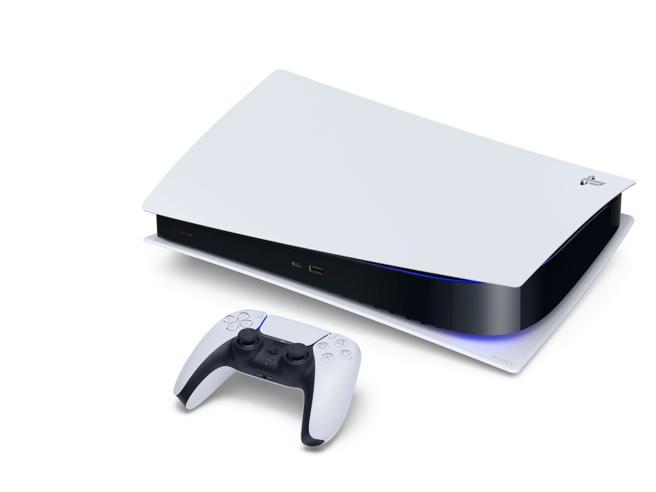 Isteria da PlayStation 5: oltre 90.000 persone in coda virtuale sugli store, la console è (quasi) introvabile