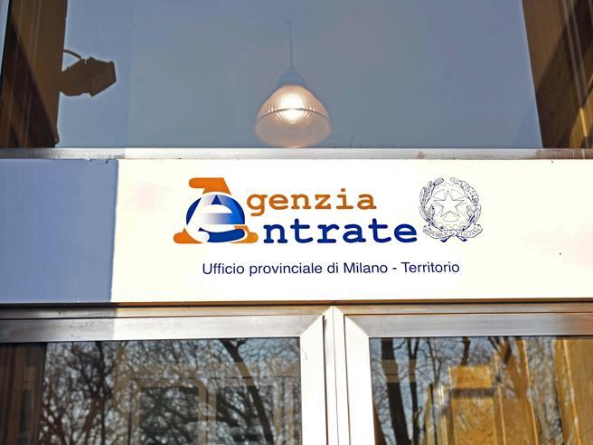 Rottamazione, «saldo e stralcio»: nuove scadenze per 1,2 milioni di italiani