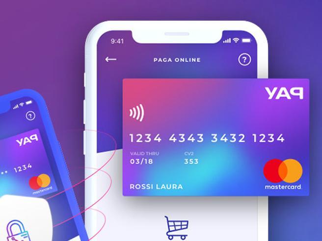 Cashback senza Spid e senza App Io, come fare per ottenerlo