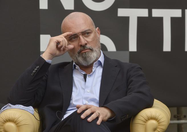Bonaccini: «Regole decise senza confronto. Penalizzato chi vive nei piccoli centri»