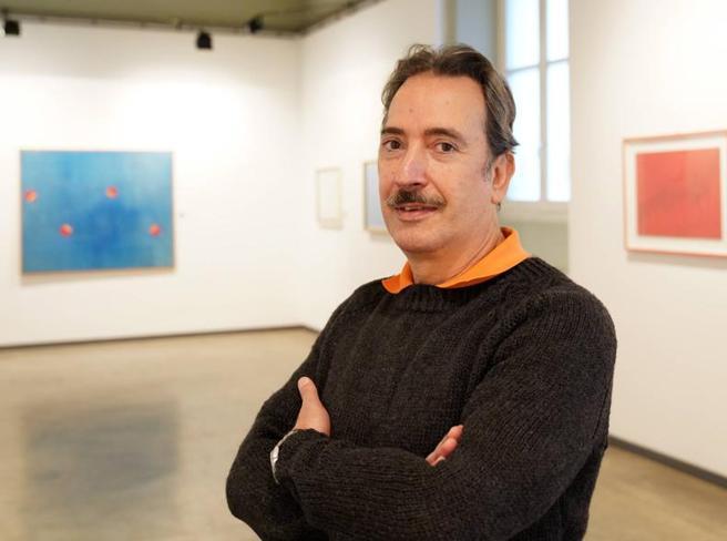 Da Morandi a Braque e D'Angelo, la Galleria Annunciata: un ponte tra passato e presente